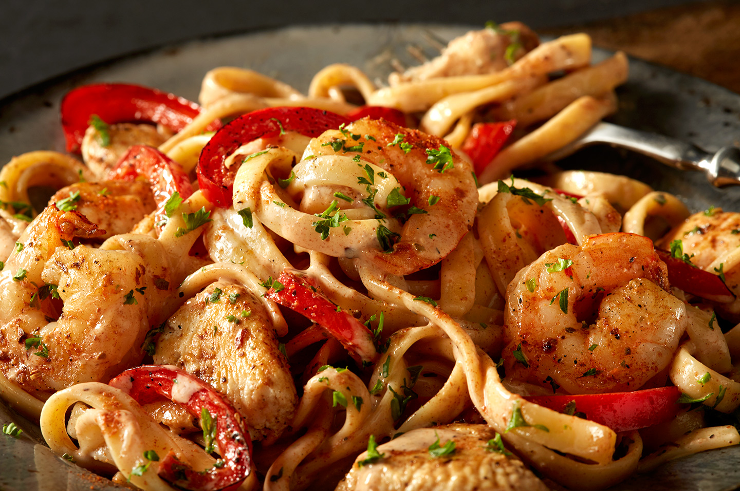 All-In_Shrimp-Pasta-292-apf