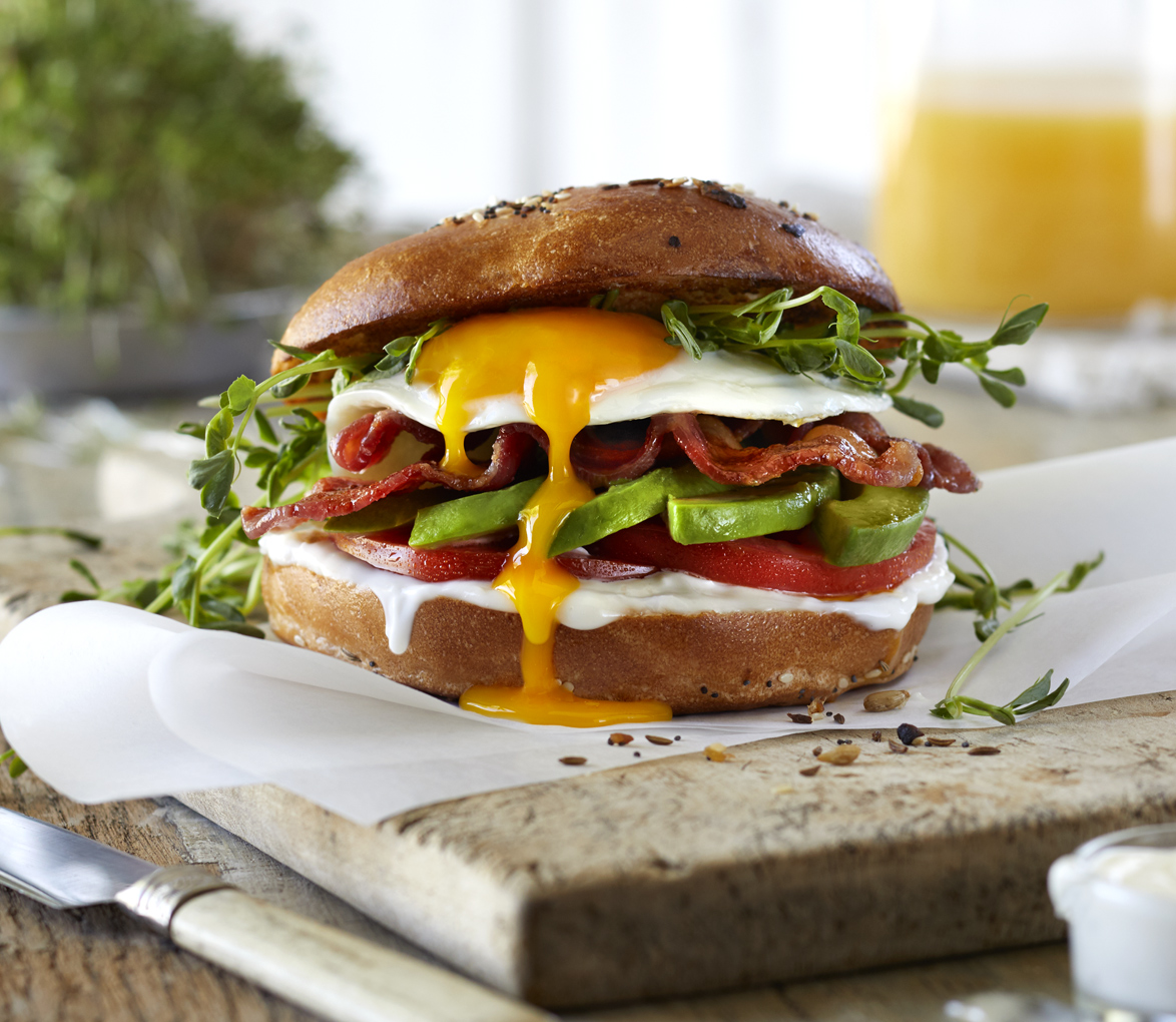 Bagel-Egg-Sandwich_Cropped-apf