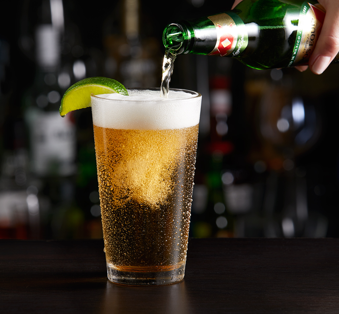 Beer-Pour-DB_265-apf