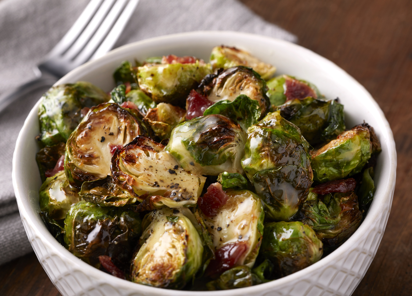 Brussel-Sprouts_Beauty-161-apf