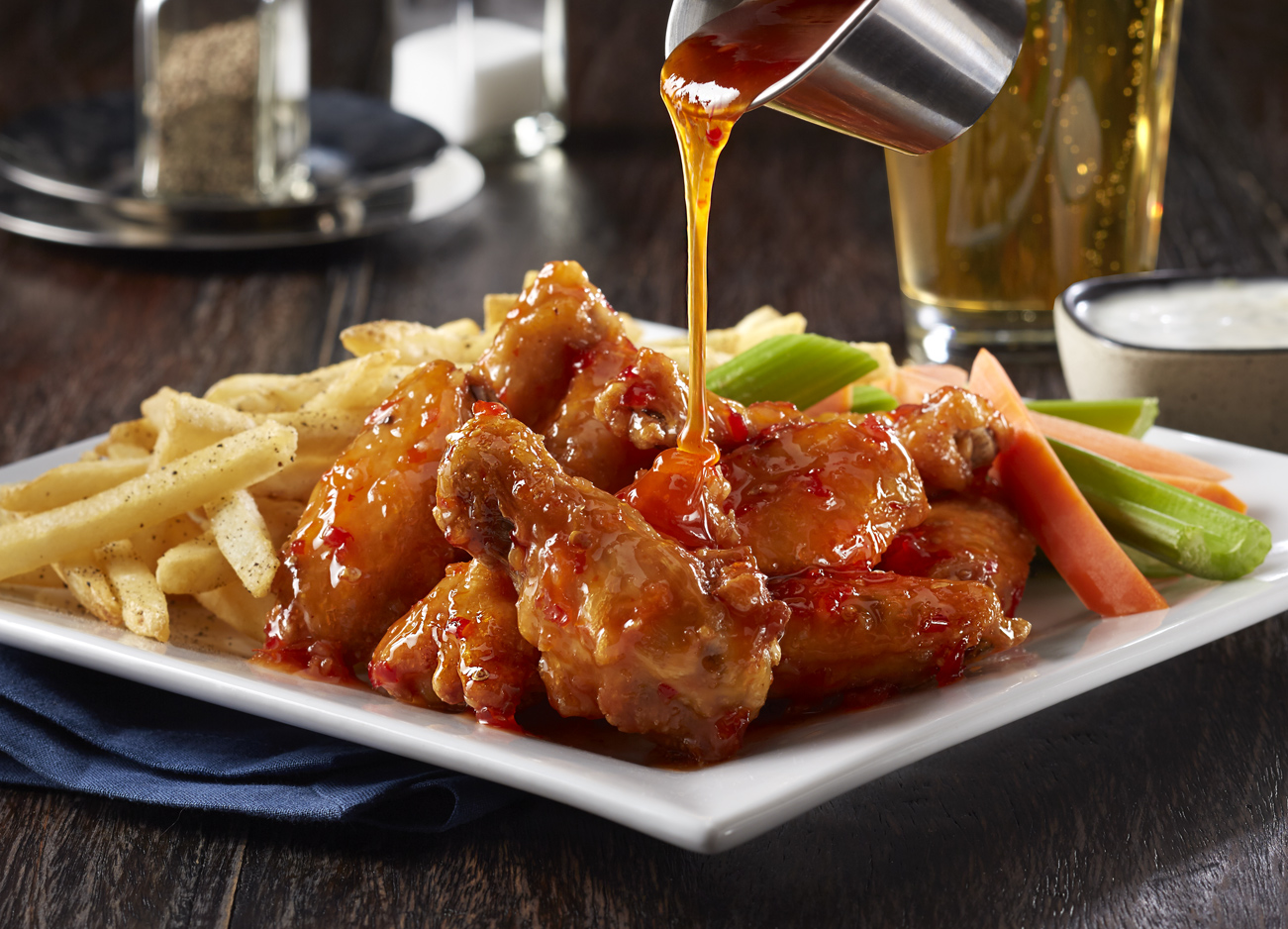 Buffalo-Wings_Sauce-apf