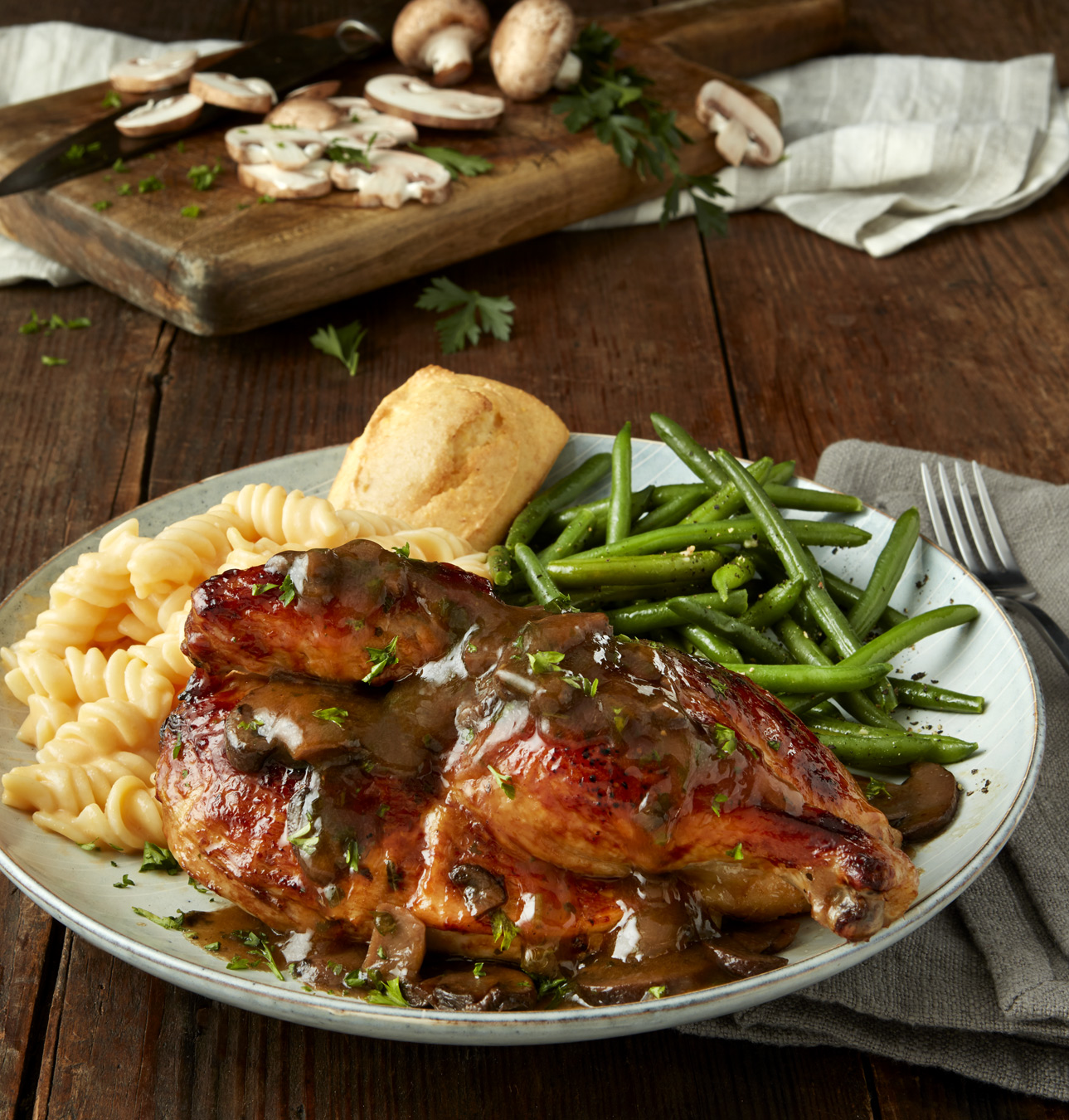 Chicken-Marsala_Beauty-apf