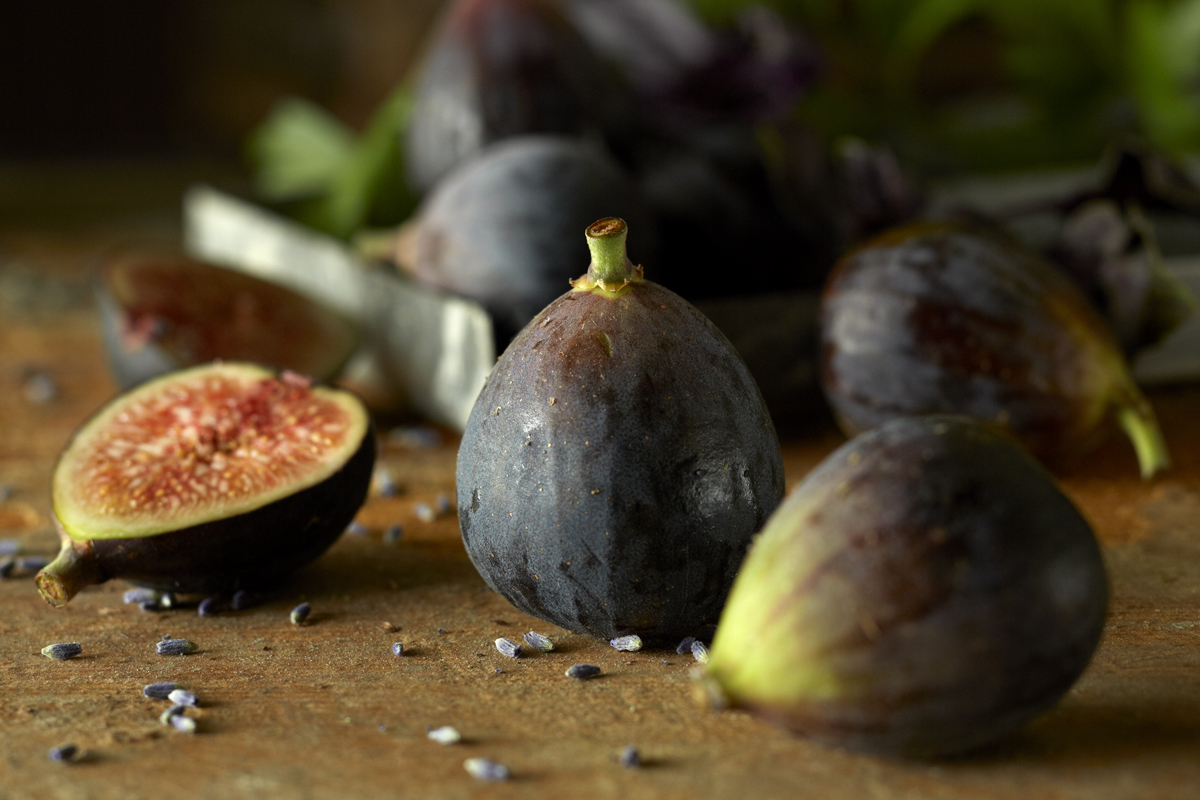 Figs_apf