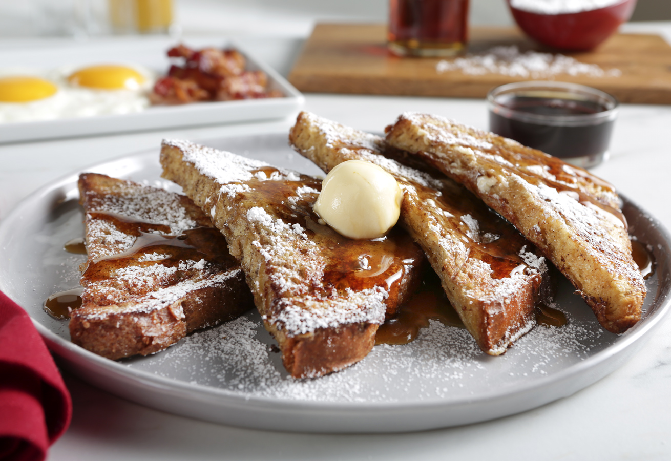 French-Toast-117-apf