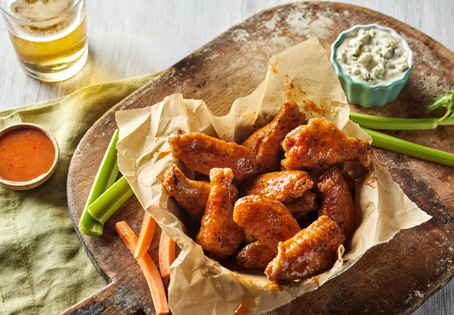 Mango_Habanero_Chicken_Wings-Cr-apf