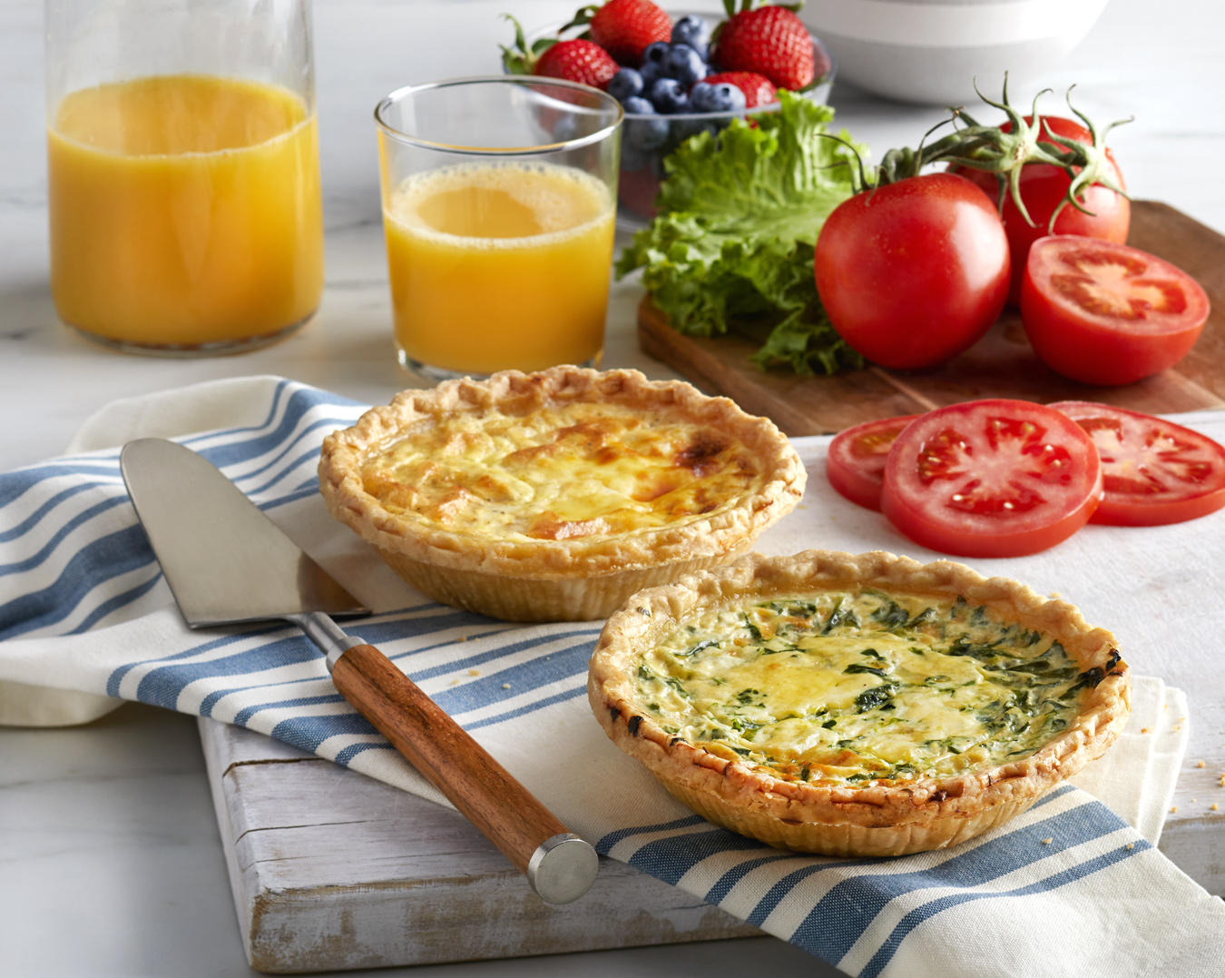 MimisShot-12-Quiche-Breakfast-apf