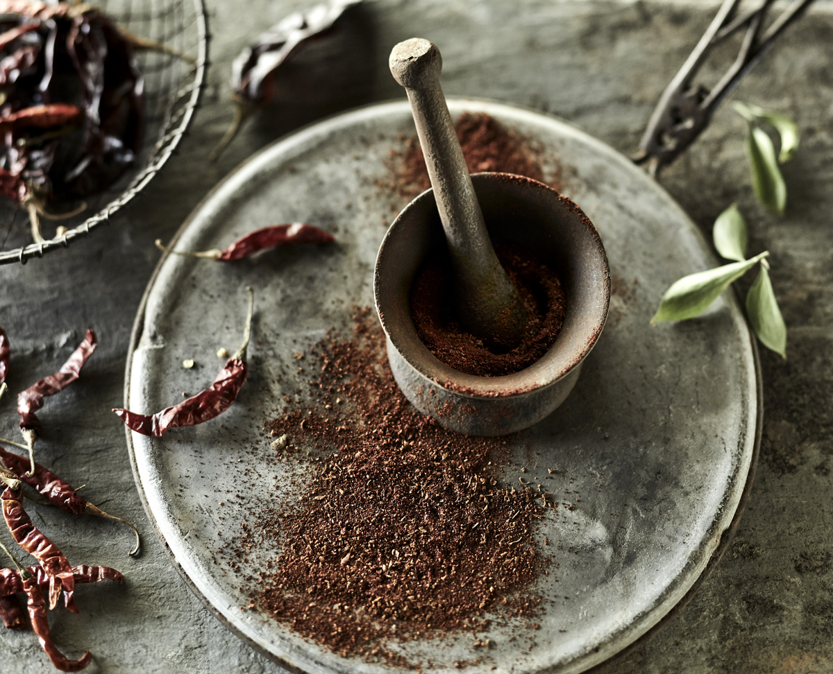 Pestal-Spices-apf