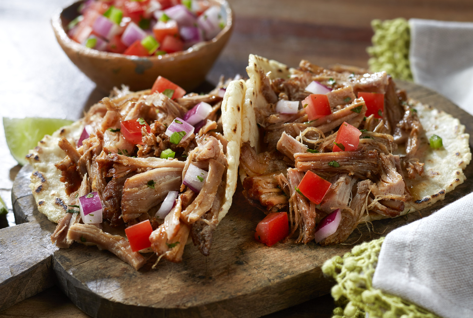 Pork-Carnitas_0426_Garcia-Foods_apf