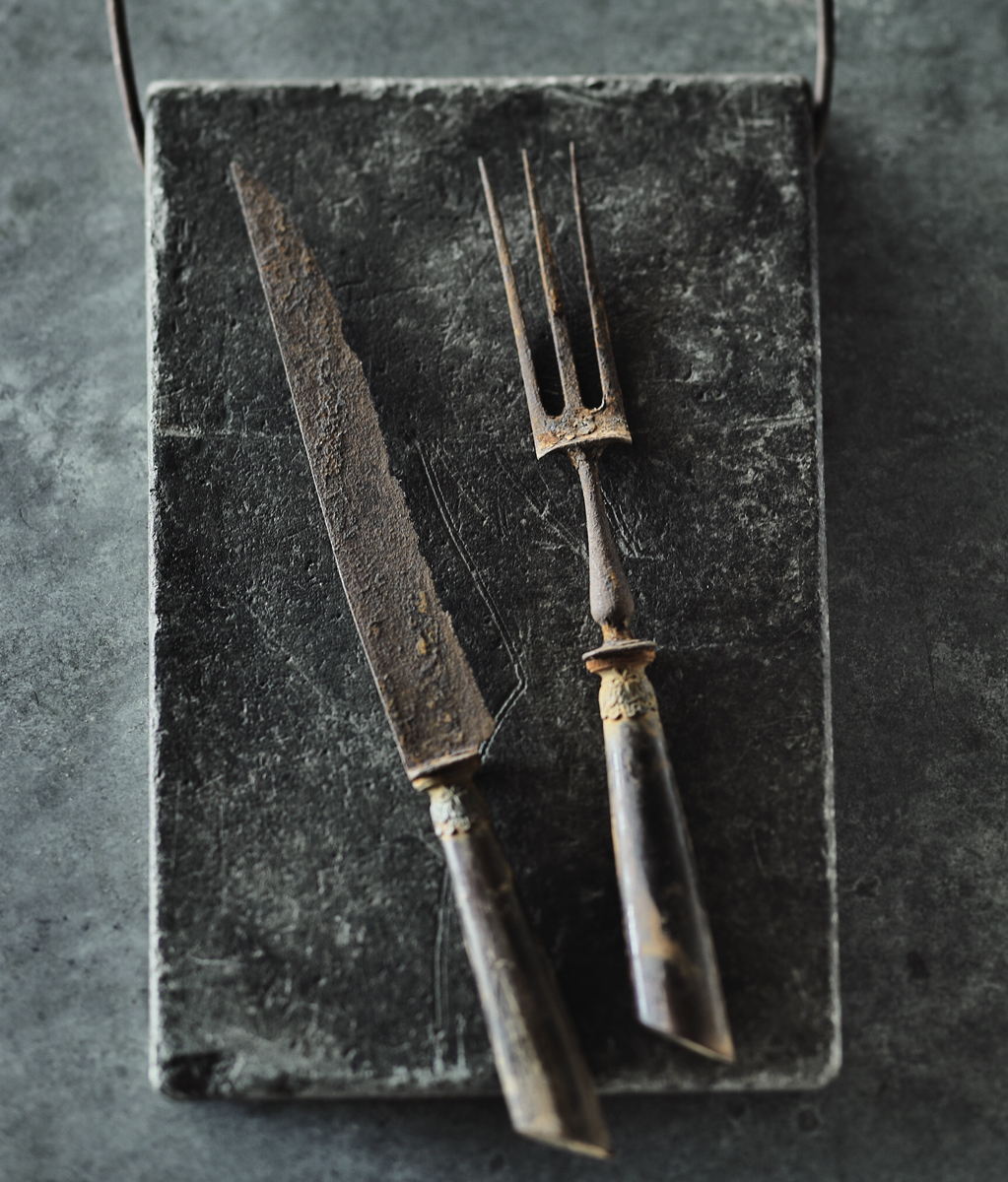 Rusted-Cutlery-apf