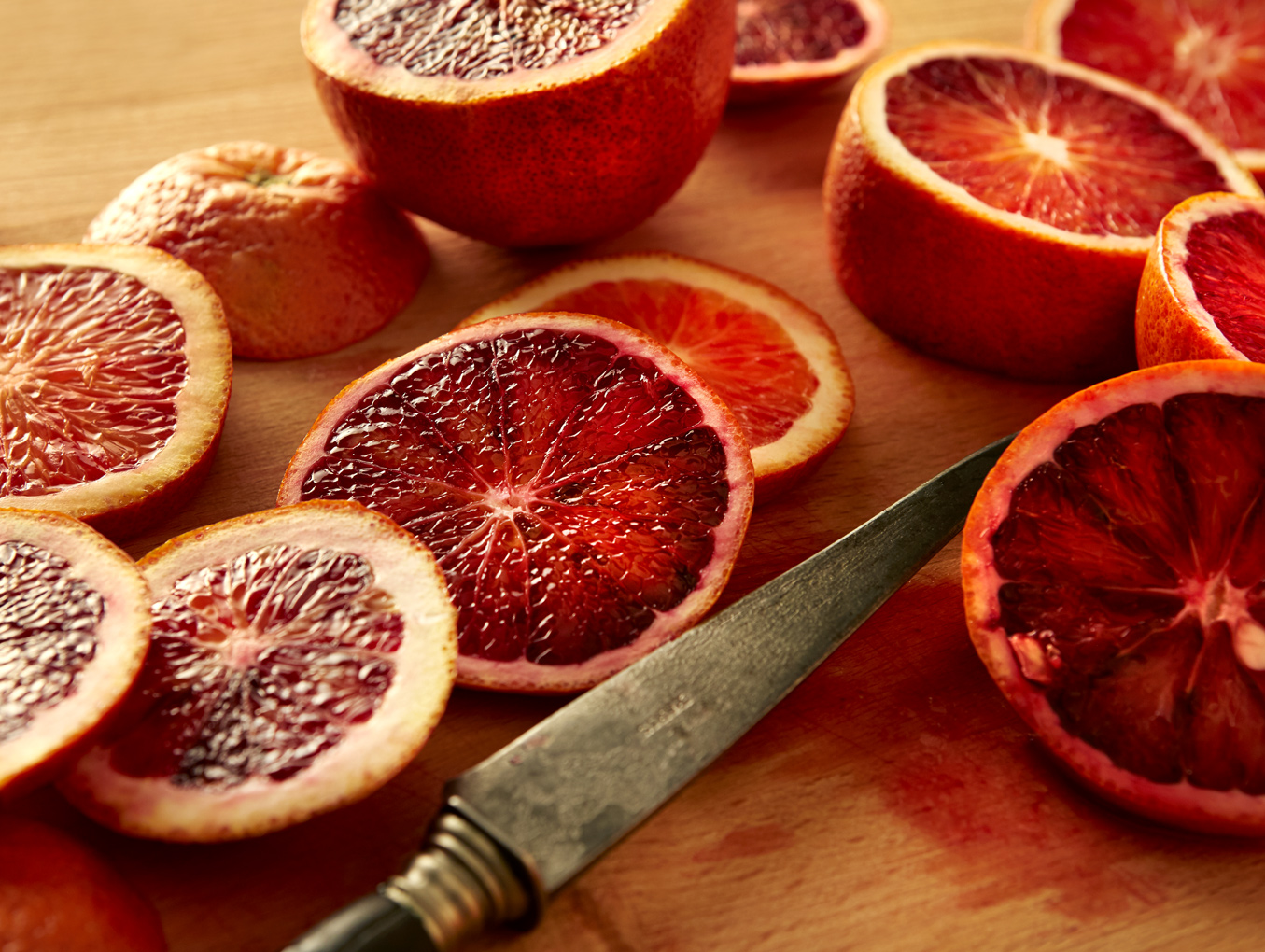 Sliced-Blood-Oranges-554_Cropped-apf