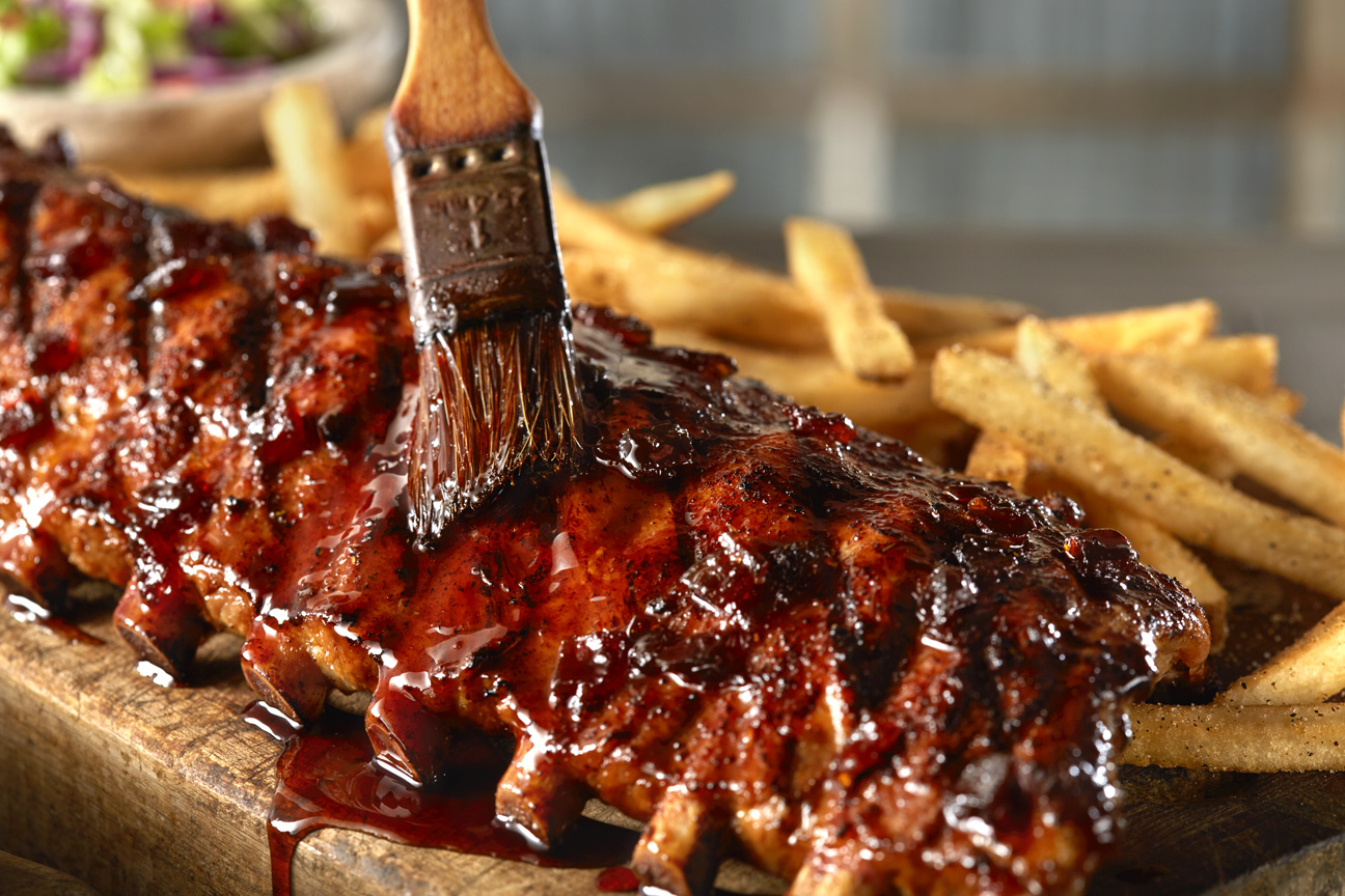 WG-Ckn-Steak-Ribs-668_tgif_PK-apf