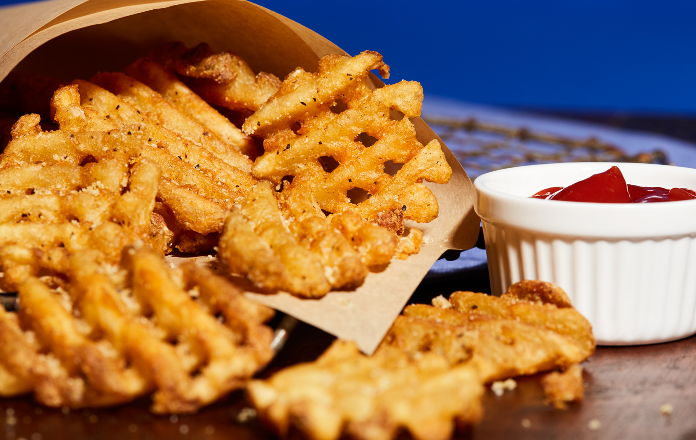 Waffle-Fries_close-up-386-apf